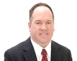 Principal Engineer Glenn Nicholas Iosue, P.E. Obtains Board Certification