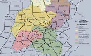 Deadline Approaching for Basin Grandfathered Exemption