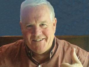 In Memory of Michael Alexander Christie